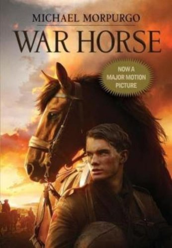 War Horseの詳細を見る