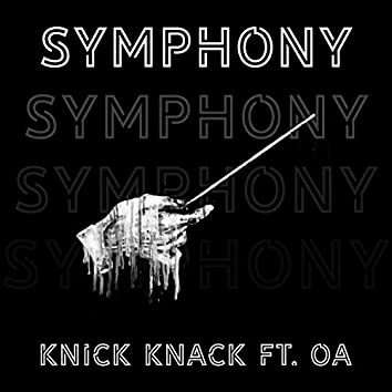 Symphony (feat. OA)