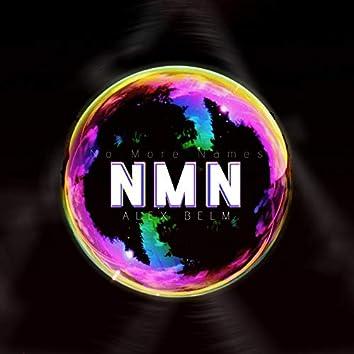 N.M.N