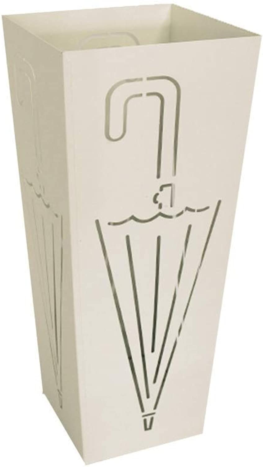 Umbrella Stand Umbrella Rack Modern Freestanding Metal Umbrella Rack, Household Living Room, Doorway Umbrella Storage Stands