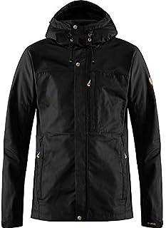 [フェールラーベン] メンズ ジャケット&ブルゾン Fjallraven Men's Kaipak Jacket [並行輸入品]