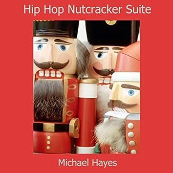 Hip Hop Nutcracker Suite