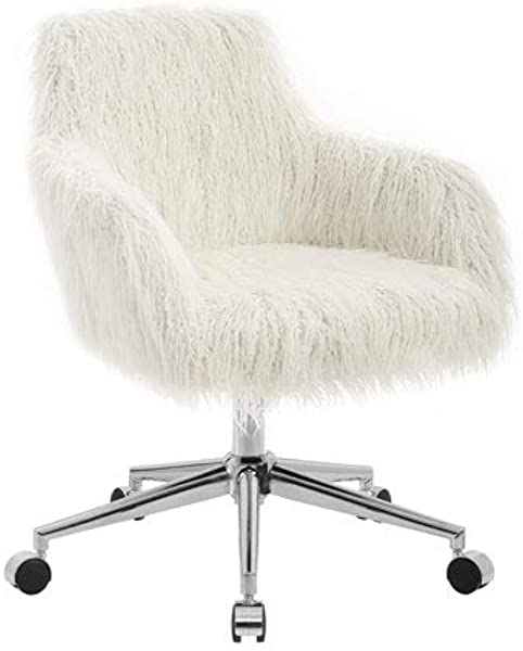 Brighton Hill Fiona Office Chair