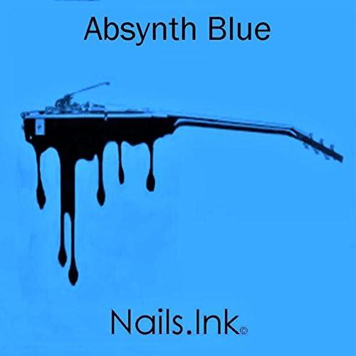 Nails.Ink