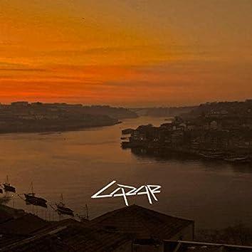 Cidade do Serrão (com Espassandim)