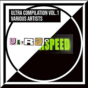 ULTRACOMPILATION VOL.1