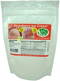 Best sugar free ice cream for diabetics Reviews