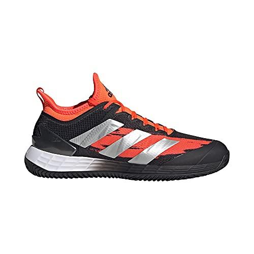 adidas Adizero Ubersonic 4 M Clay, Zapatillas Deportivas Hombre