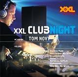 XXL Clubnight Vol.5 [Import Anglais]