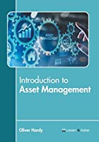 Introduction to Asset Management