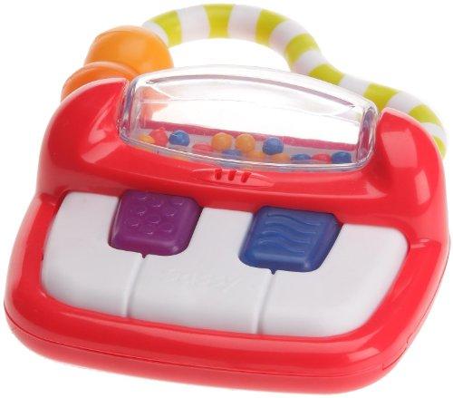 Babysun Jouet Musical Baby Piano