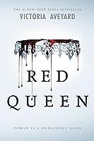 Red Queen (Red Queen (1))