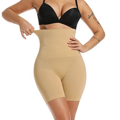 Opiniones y reviews de Braguitas y pantalones interiores para Mujer - los preferidos. 14