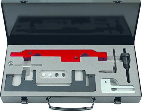 KS Tools Kit d'outils de réglage du moteur, BMW N43, 6 pièces, 400.3200