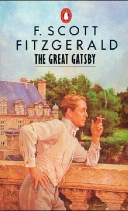 The Great Gatsby. (Lernmaterialien)