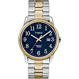 Mens Watches Fits - Best Reviews Guide