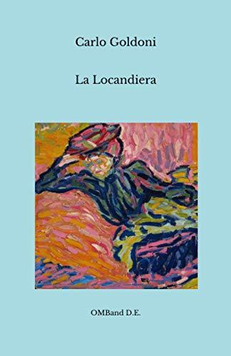La Locandiera