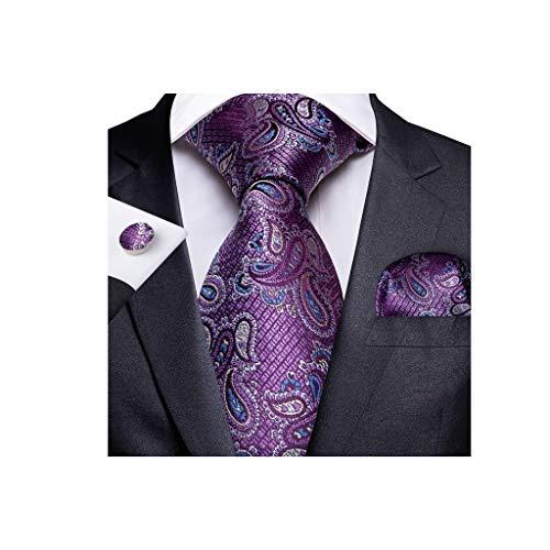 WZHZJ Krawatte glänzend Bräutigam Knoten Hochzeitsfoto Professionelle Werkzeuge Gehen Sie zur Arbeit einfach ziehen (Color : D)