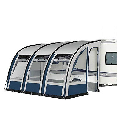 Dorema Starcamp Magnum Air Weathertex 390 Wohnwagen-Markise