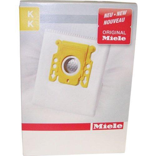 Miele Typ K/K S140-S157 KKS190