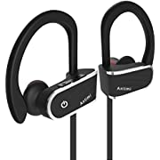 Antimi Bluetooth Headphones