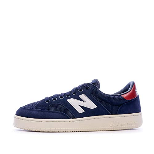 New Balance Pro Court CUPV1 Navy Rojo PROCTCEE
