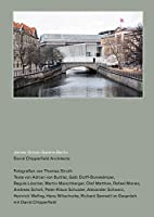 James-Simon-Galerie Berlin (David Chipperfield Architects)