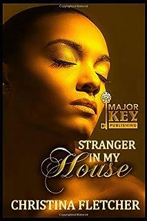 Stranger in My House