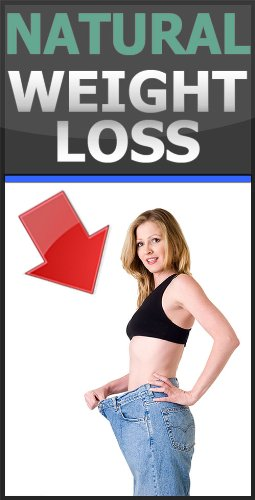 How to Natural Loose Weight and Burn Body Fat Fast and Healthy - Secrets to Get a Great and Sexy Body Before Summer! (English Edition)