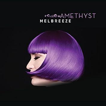 Amethyst (feat. Scott Kinsey, Jimmy Haslip, Gary Novak, Arto Tuncboyaciyan)