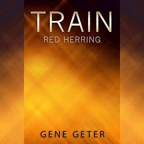 Train: Red Herring Titelbild