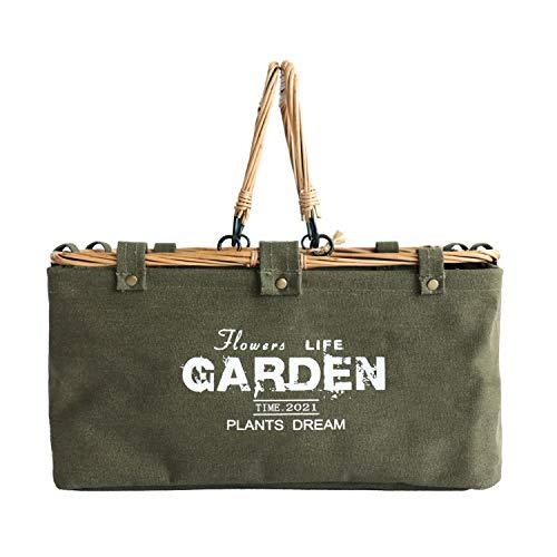 KOSNOR-Collecting-Vegetables-Waterproof-Gardening