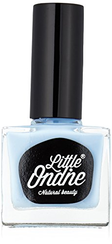 Little Ondine Nagellak Nirvana Macaron Blue, 10.5 ml