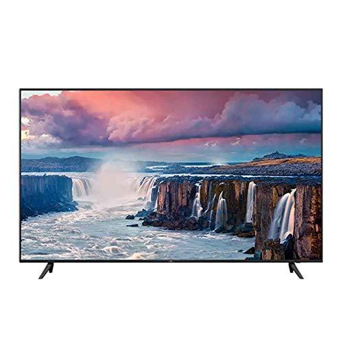 yankai Smart TV LED HD Televisores,32/42/50/60 Pulgadas,TV Inteligente en Red HD,Frecuencia de Actualización 60 Hz, 100% Completa,múltiples Interfaces
