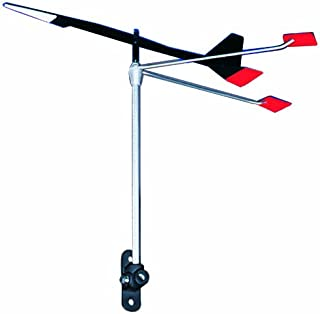 Best sailboat wind indicator Reviews