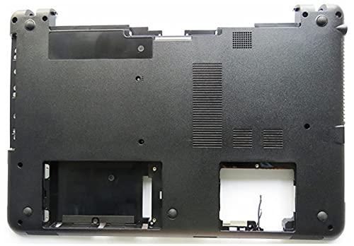 Drand Nueva Funda para portátil para Sony vaio SVF152 SVF15 FIT15 SVF153...