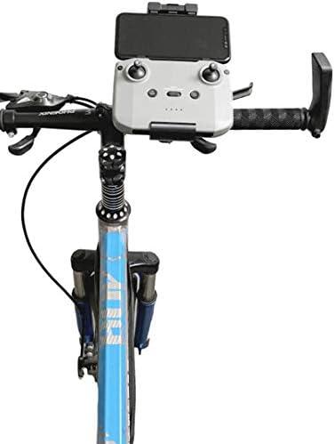 Flycoo2 Fietshouder voor DJI Mavic AIR 2 afstandsbediening bevestiging fiets stuur montage