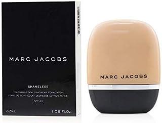 Marc Jacobs Shameless Youthful Look Longwear Foundation SPF25 - # Light R250 32ml