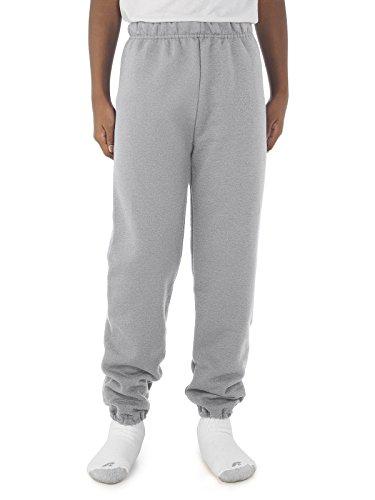 Boys' Outdoor Recreation Sweatpants