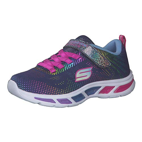 Skechers Litebeams-Gleam N