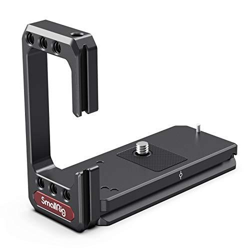 SMALLRIG L Bracket L Winkel für Canon EOS R5 & R6-2976