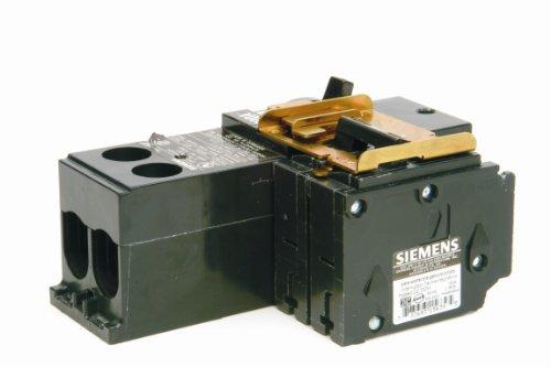 Siemens ECSBPK05 Generator Standby Power Mechanical Interl