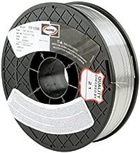 HARRIS - 535600000 05356E5 5356 Aluminum MIG Welding Wire, 0.030