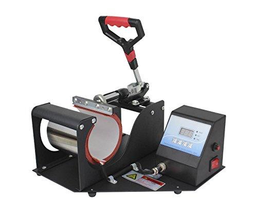 impresora para sublimar fabricante OEM