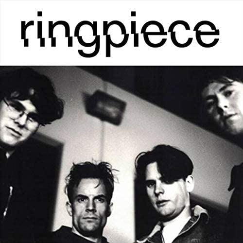 Ringpiece