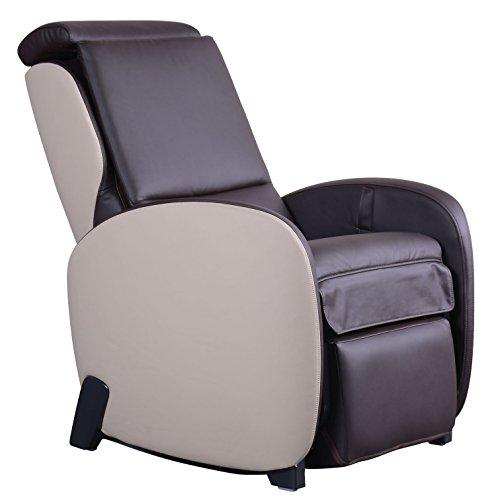 homedics recliner - 8