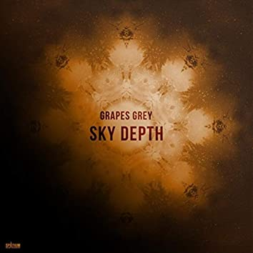 Sky Depth