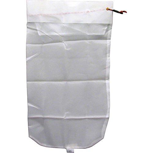 volcano vaporizer easy valve bags - 3