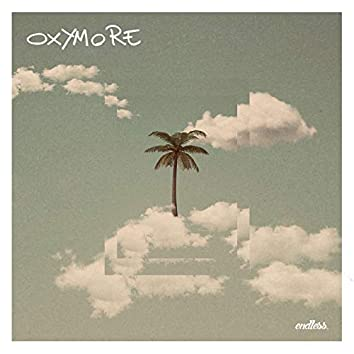 Oxymore EP