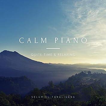 Calm Piano